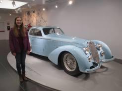 car museum 4