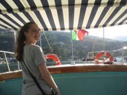 lake maggiore2