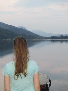 lake mergozzo9